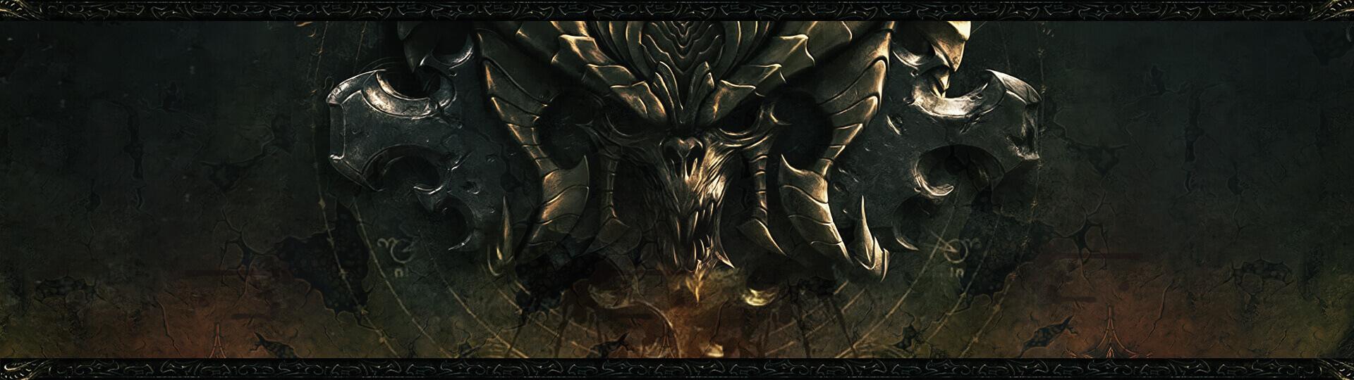 Diablo Paragon Leveling